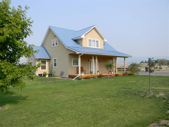 amazing colorado country homes #1: Country Homes For Sale in Cedaredge and Delta County, Colorado. Marsha  Bryan with in Cedaredge, Colorado.